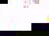 5cc171666a8e608b9c5bc4b053171158ed2da321-2638-1