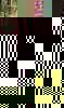 5e62a1352927784a8ca31df195e89c592aca48f8-4980-2