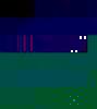 606ab792b92e2a73ae2d31ee589e95d9c5b1781d-5813-1