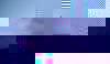 6078b4c4ec4b4a4652c989a88b37af4ed9311a56-3719-1