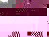 60c6d277a8bd81de7fdde19201bf9c58a3df08f4-2117-1