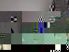 619deef237bf209f6867381eafb73775df32b4c5-4438-1