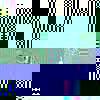 63269f6b2b22f8375d555968d2b5c11a72bb839c-4399-1