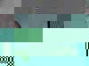 6354c648cd4027f6627b1e1dbb20e486590932b1-5562-1