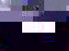 646c573b2b4adfe3dd6c58e97527212acee6df26-3565-1