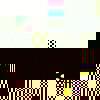 649c3b9ac0cf8460c85235655650e25bd6a65822-2406-1