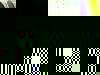 65101574c99ed2770131f811526d2290456edf0c-5554-1