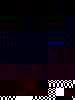 65101574c99ed2770131f811526d2290456edf0c-5554-2
