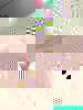 651a92ffe5f1179accd49a89e15ee9eb058321cc-3773-1