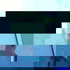 65265f2a41de9ff1d3cf6b80565f21a4eb2f8fb9-5987-2