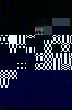658381d1daa799fdd0ec9e5e031568ae08659bd0-2955-1