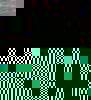 65a96b707c6a1eff7a9ac2053f1c785f2fdfd1c1-7582-1