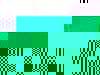 6663f2e25ec4f3b39dc04de9da9f59a9eecdff52-5851-1