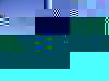 67d7c7abffe33b86224f4026b2ca611c89a04876-2331-1