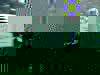 681b78f002d4f1c1ea2719fee8d3cfbe5fcdd578-271-1