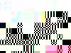 6884049c7f60c21b6952b529de56f7f048802c8c-4084-1