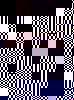 6884049c7f60c21b6952b529de56f7f048802c8c-4084-2