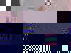 68abc703d3e0fd39cc2597faa7db6278ba09647b-3206-2