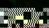 6b299a72bfc56b5484b78177f2e2f63a73209a5e-5612-1