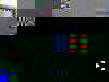 6b33a4dee55670bb643785ffc66c519ab5a0cb6e-5484-1