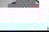 6c5cde5a8cb3fd961d1c63671a2be3b163bf04ee-848-1