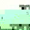 6c80aa9d53aad5d0293227d84bdae043ff6cde0a-6708-1