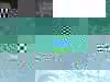 6c80aa9d53aad5d0293227d84bdae043ff6cde0a-6708-2