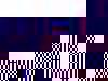 6cdd3e2ef2255503d2afb8cbfe12c2a2e3701cff-6088-1