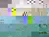 6ced83ad9c0e200e643e748cc76b626069b410f6-2489-1