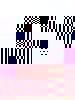 6ced83ad9c0e200e643e748cc76b626069b410f6-2489-2
