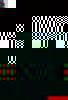 6d04ac77fa72b988bf583d5926e0e554d67efb57-4410-1