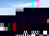 6d04ac77fa72b988bf583d5926e0e554d67efb57-4410-2