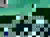 6d7317ca36d14e496365fa0a94177a64d250996b-1788-1