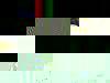 6de0d41155dcdd7ab3c1493f2241a6124ca02096-3016-1
