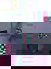 6e84bfaa66d77bf273debe19b161d989a38ca94f-5215-1