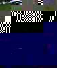 6f0ca6f6a119bcc596f7c94d2ab1b21a8b5fcc3e-4033-2