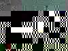 71f1e22f89e073b6ebd9809a59961bf8f815c1be-5003-1