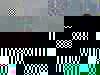 71f1e22f89e073b6ebd9809a59961bf8f815c1be-5003-2