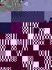 72886a8e7d21c637750593e98faf71cf54e683d1-3274-1