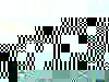 72886a8e7d21c637750593e98faf71cf54e683d1-3274-2