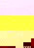 7567f542e295a368fadb4b1f4d31427098a7749f-3530-1