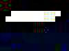 7613b9364c3e884dacc1708588cf209362604186-4111-1