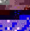 76de8f195ae04e0de13c28ce4a9862ae1cbe5e64-7483-1