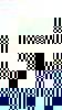 7723d6f9aa813aec0622393c987c6118e78d7c21-7976-1