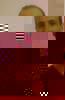 7723d6f9aa813aec0622393c987c6118e78d7c21-7976-2