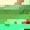 778e0f578ea82246a772bc85fbcf9625c1234832-977-1