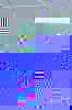 7869c108f20742ca141fb2070faaf37aa1164aea-5695-1