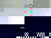 78b1af4c926c78cf7b2a89e7b2afdda5c17a1341-2191-1