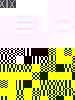 78e0143a87d16ef0067a7013a4d27c5b4a1eaa49-5611-1