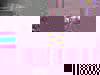 794c89a54e5965d465ced53bef42404fcecc05ec-5324-1